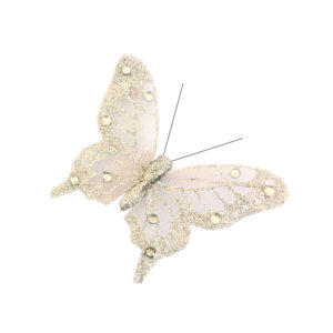 1Colored-organza-butterflies-for-wedding-centerpieces